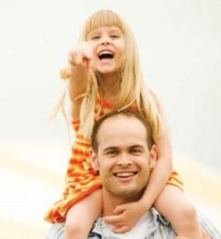 hypogonadism in adults & children