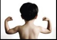 hypogonadism in boys