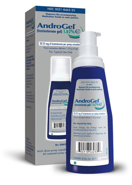 Why is AndroForte better than AndroGel? - The Testocreams Blog